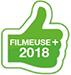 Filmeuse+ 2018